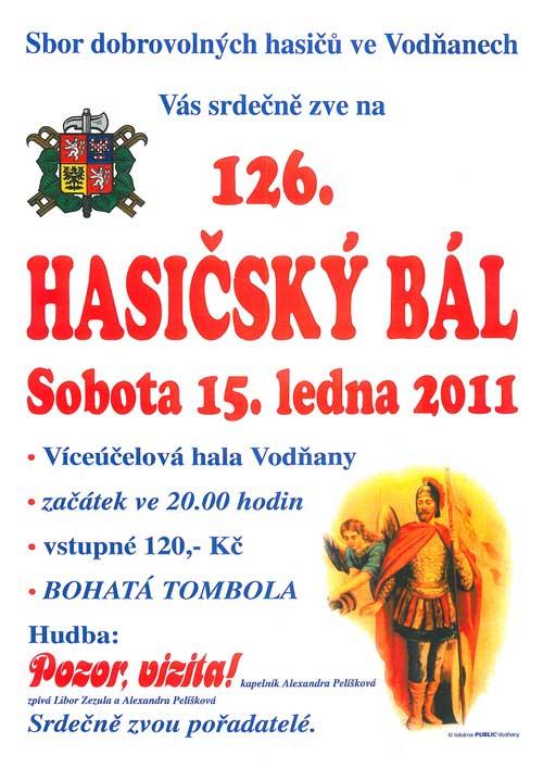 hasici-ples2011