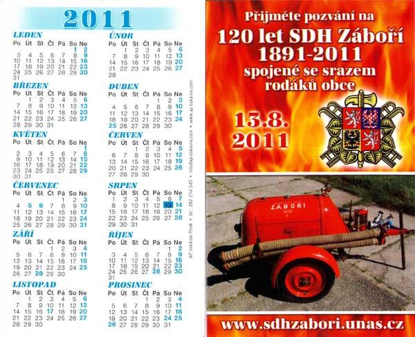 kalendar2011