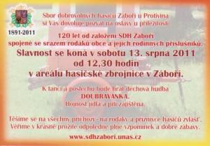 120let_predek