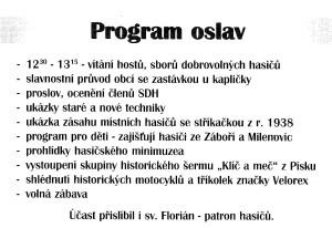120let_zadek2