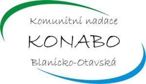 konabo