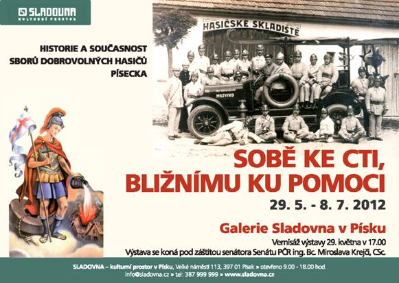 sladovna2012-2