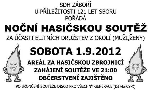 nocni_soutez_2012