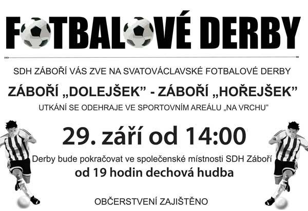 fotbal-derby2012