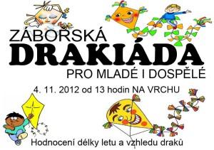 drakiada-2012