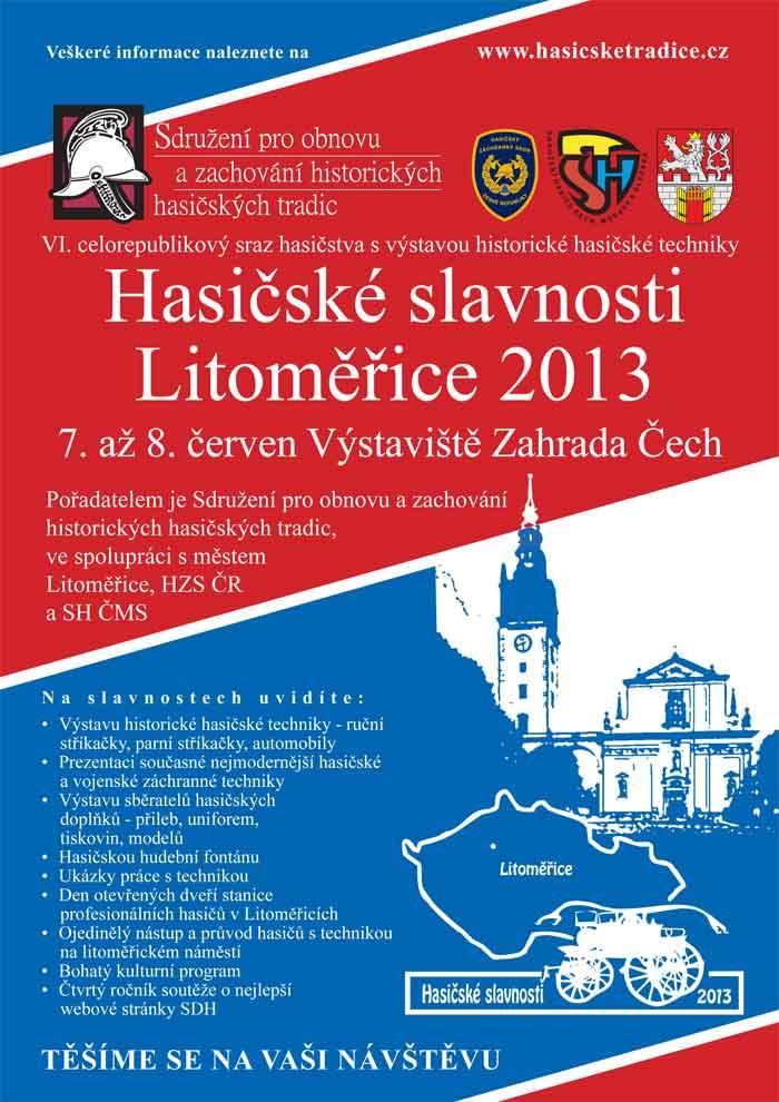 hasicske-slavnosti-2013
