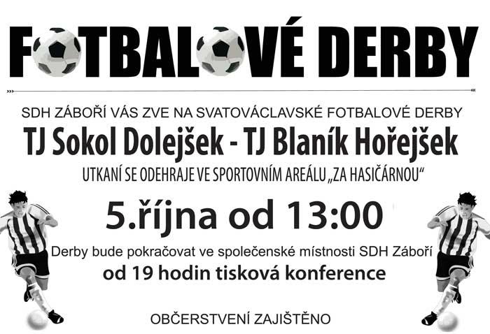 fotbal-derby2013
