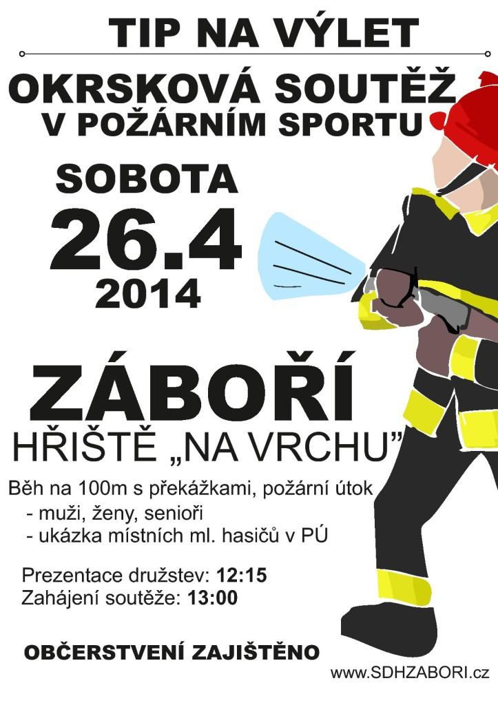 okrskova-soutez-2014v3-page-001
