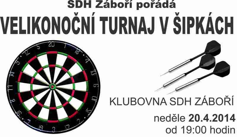 sipky-velikonoce2014