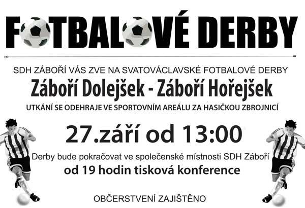 fotbal-derby2014
