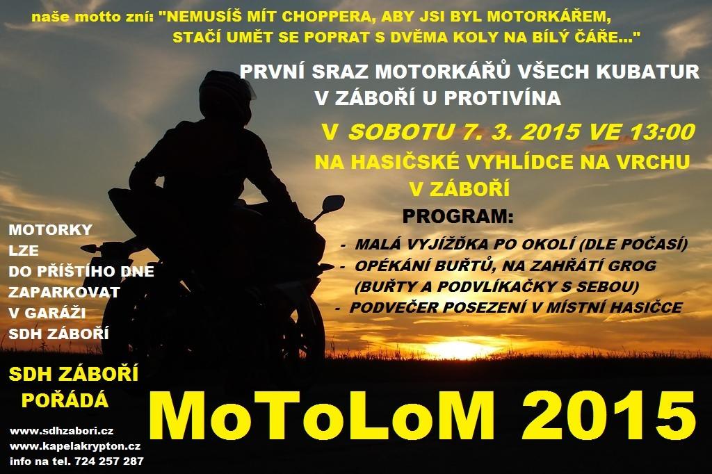 MoToLoM 2015