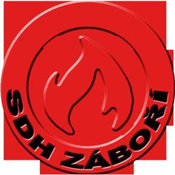 SDH Záboří